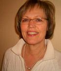 Kropspleje v. Bente Nielsen